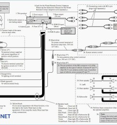 wiring diagram for a pioneer deh 150mp car stereo inside [ 1323 x 914 Pixel ]