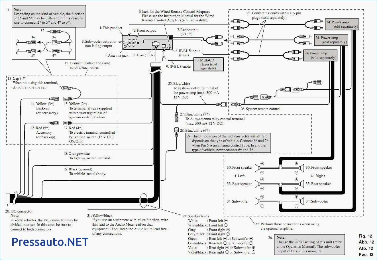 hight resolution of wiring diagram for a pioneer deh 150mp car stereo inside