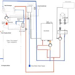 Typical Light Switch Wiring Diagram Reading Aircraft Diagrams Pool