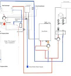 typical pool light wiring diagram wiring diagram typical wiring diagram fog light [ 1440 x 1431 Pixel ]