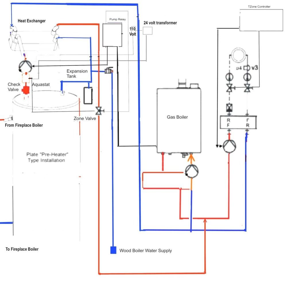 medium resolution of typical pool light wiring diagram wiring diagram typical wiring diagram fog light