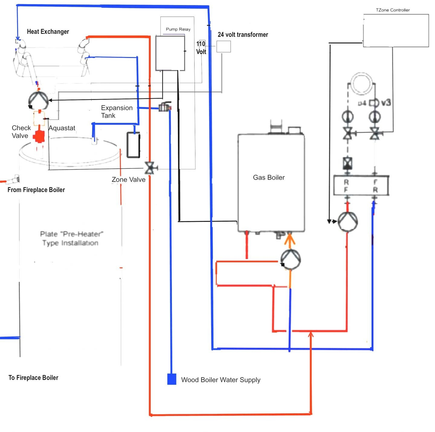 hight resolution of typical pool light wiring diagram wiring diagram typical wiring diagram fog light