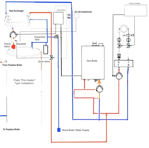 small resolution of typical pool light wiring diagram wiring diagram typical wiring diagram fog light