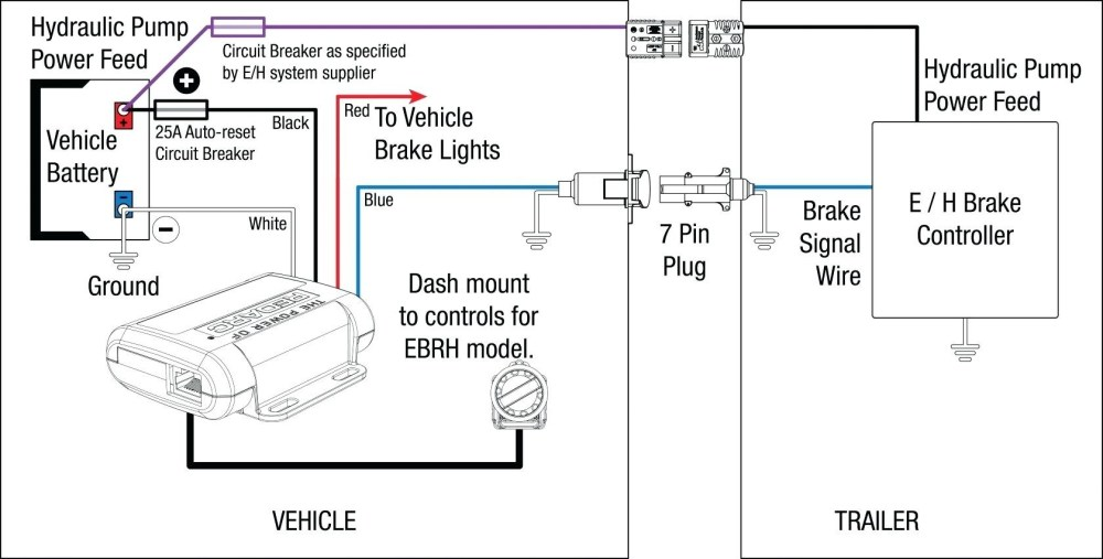 medium resolution of razor e100 electric scooter wiring diagram build your own motorcycle