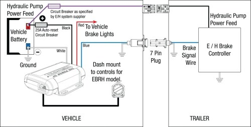 small resolution of razor e100 electric scooter wiring diagram build your own motorcycle