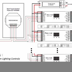Led 110v Wiring Diagram 3g Network Architecture Rgb Best Site Harness