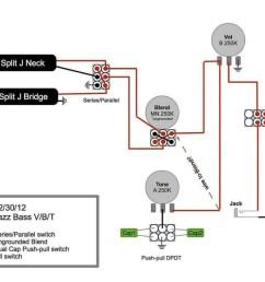 rickenbacker 360 wiring diagram wiring diagram schematics epiphone casino wiring diagram rickenbacker 360 wiring diagram [ 1024 x 791 Pixel ]
