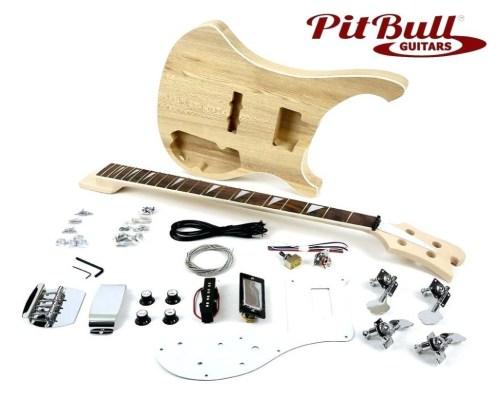 small resolution of rickenbacker 4003 wiring schematic wiring library rh 42 skriptoase de prs guitar wiring diagrams guitar varitone