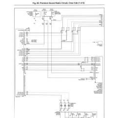 Rockford Fosgate Speaker Wiring Diagram Electrical Dna Fingerprinting Schematics Library