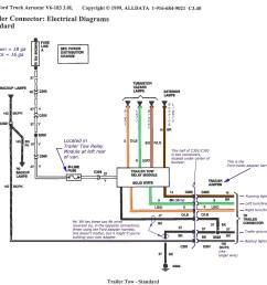 battery isolator wiring diagram no 08770 my wiring diagram stinger isolator wiring diagram battery isolator wiring [ 2404 x 2279 Pixel ]