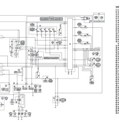 rv electrical wiring diagram elegant wiring diagram image yamaha beartracker cdi wiring color codes 99 yamaha yfm600 wiring diagram [ 3943 x 2200 Pixel ]