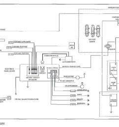 lance camper wiring diagram simple wiring schema lance truck camper wiring 6 way lance camper wiring diagram [ 1410 x 825 Pixel ]