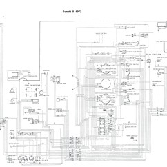 Saab 9 3 Stereo Wiring Diagram 2 Pin Flasher Unit 1991 Library