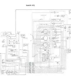 saab wiring 1991 wiring diagram technicsaab heater wiring diagram 1991 wiring diagram namesaab sonnet headlight wiring [ 2921 x 2137 Pixel ]