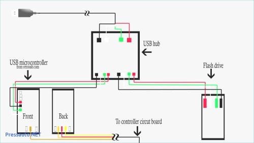 small resolution of sata usb cable diagram block and schematic diagrams u2022 rj45 to usb diagram sata to
