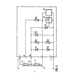Stearns Brake Wiring Diagram Rockford Fosgate 4 Channel Sew Eurodrive