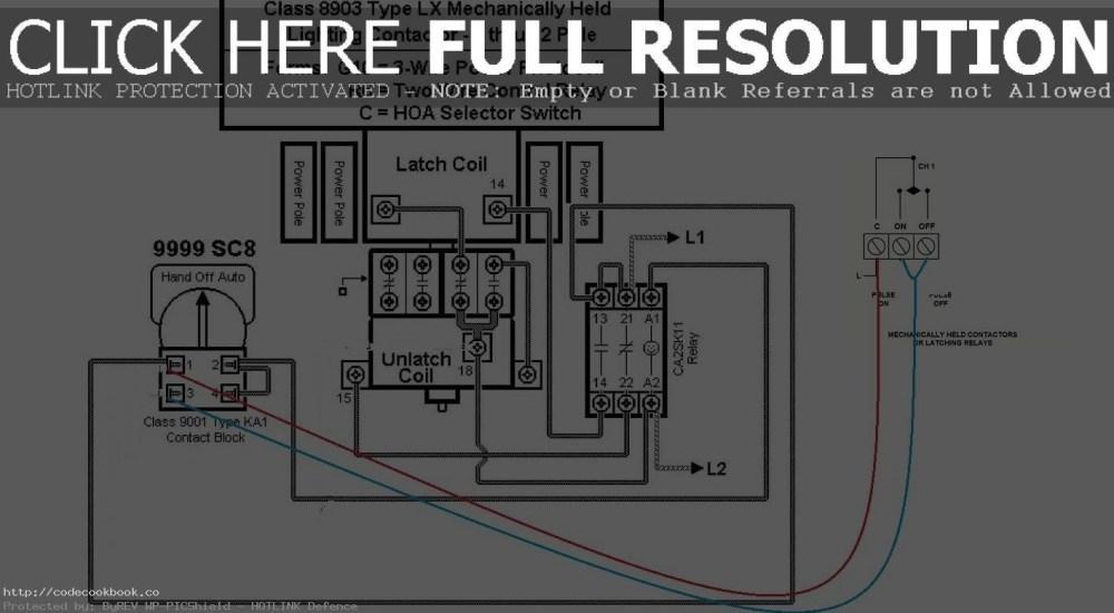 medium resolution of square d 8903 type s lighting contactor wiring diagram wiring diagram imagerh mainetreasurechest