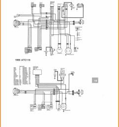 tao 250cc atv utility wiring diagram wiring diagram load tao 250cc atv utility wiring diagram wiring [ 1274 x 1776 Pixel ]