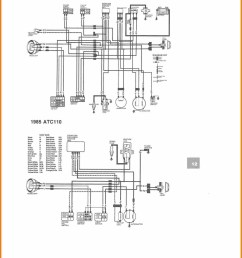 tao tao 125 atv wiring diagram wiring library rh 86 bloxhuette de 125cc pit bike wiring diagram for lifan 125cc wiring diagram [ 1274 x 1776 Pixel ]