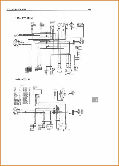 small resolution of tao 250cc atv utility wiring diagram wiring diagram load tao 250cc atv utility wiring diagram wiring