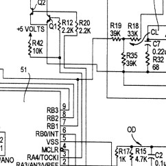Tekonsha Prodigy P3 Wiring Diagram 5 Wire Image