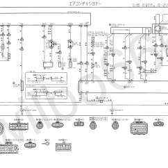 1jzgte Vvti Alternator Wiring Diagram 2006 Chevy Colorado Radio 2jzgte 2jz Images Gallery