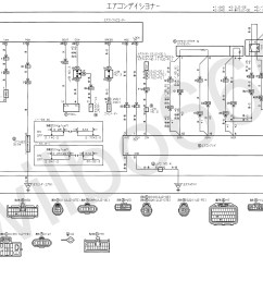 wiring diagrams moreover toyota engine wiring harness moreover toyota aristo jzs161 wiring diagram wiring library wiring [ 3300 x 2337 Pixel ]