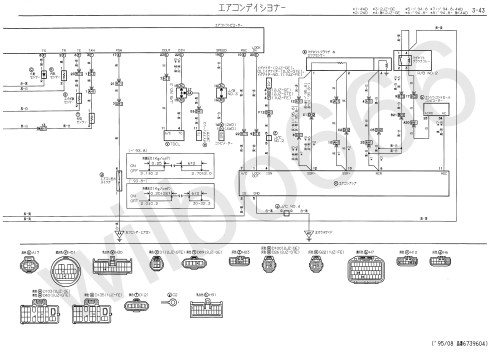 small resolution of wiring diagrams moreover toyota engine wiring harness moreover toyota aristo jzs161 wiring diagram wiring library wiring
