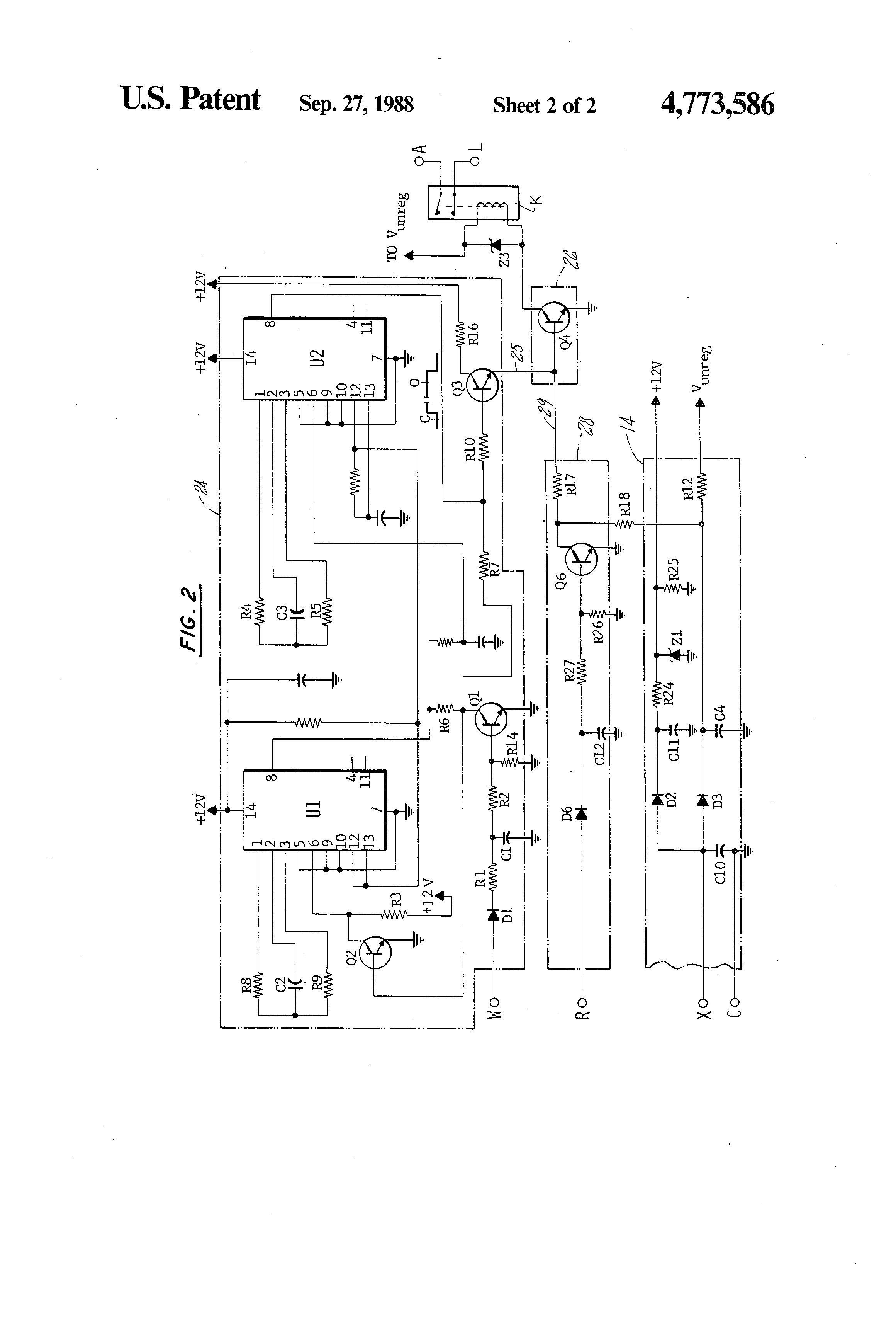 Valuable Timer Relay Wiring Diagram Time Delay Relay