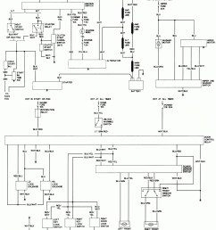 2009 toyota corolla alternator wiring diagram wiring solutions 2005 toyota corolla thermostat replacement 2005 toyota corolla alternator wiring diagram [ 1000 x 1124 Pixel ]
