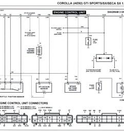 toyota duet wiring diagram wiring librarytoyota duet engine wiring diagram schematics wiring diagrams u2022 [ 1080 x 778 Pixel ]