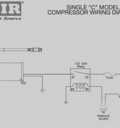 hadley air horn pressor parts elegant kleinn air horn wiring diagram pretty images the best electrical [ 1496 x 990 Pixel ]