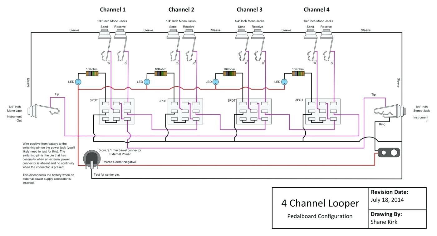 true t49f wiring diagram 97 jeep grand cherokee laredo radio model t 19f | library