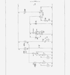 true wiring diagrams wiring diagramtrue t 49f wiring diagram electrical wiring diagramstrue wiring diagrams wiring diagram [ 840 x 1089 Pixel ]