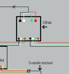 avi to rca wiring diagram wiring diagram avi to rca wiring diagram [ 1920 x 1080 Pixel ]