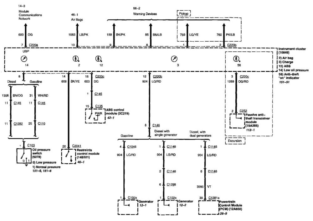 medium resolution of equus fuel gauge wiring diagram teleflex vdo oil pressure gooddy org with