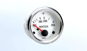 Vdo Oil Pressure Gauge Wiring Inspirational | Wiring Diagram Image