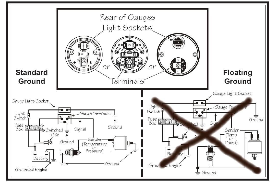 Vw Transmission Parts Diagram Http Wwwzelekcom Vw02jhardparts