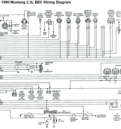 full size of vintage air trinary switch wiring diagram car conditioning system automotive and mustang s [ 1152 x 903 Pixel ]