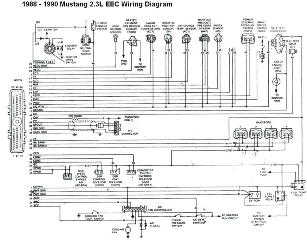 medium resolution of full size of vintage air trinary switch wiring diagram car conditioning system automotive and mustang s