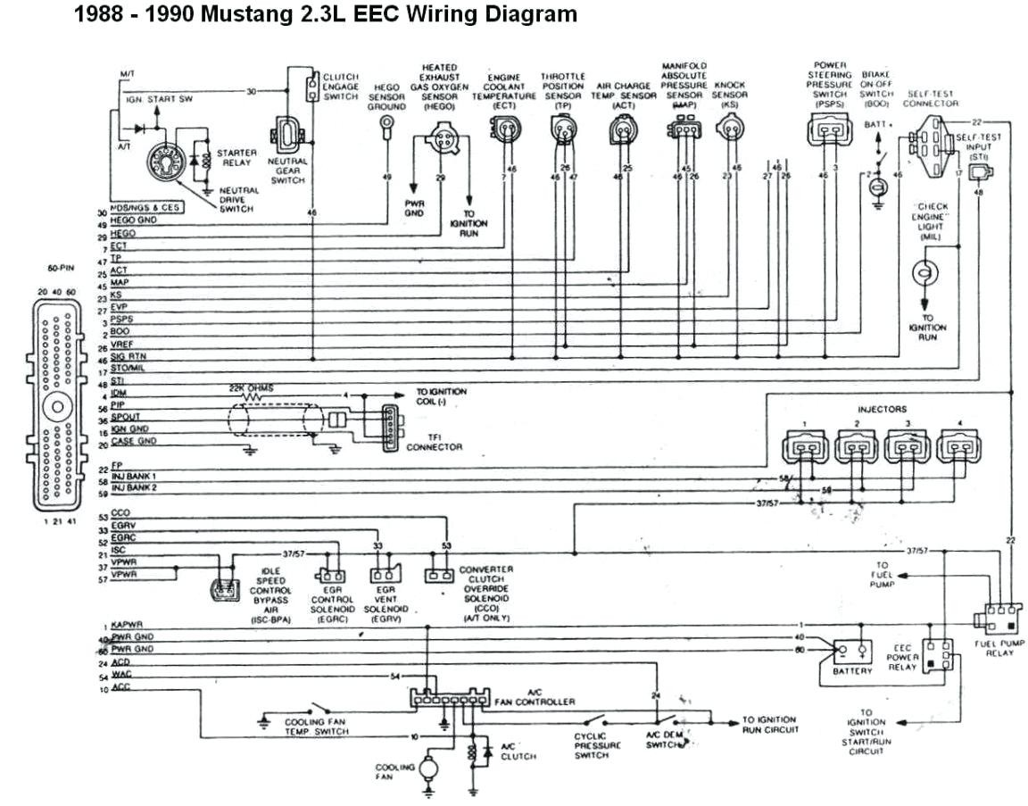hight resolution of full size of vintage air trinary switch wiring diagram car conditioning system automotive and mustang s