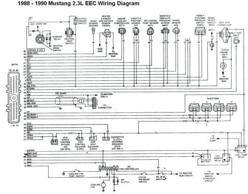 small resolution of full size of vintage air trinary switch wiring diagram car conditioning system automotive and mustang s