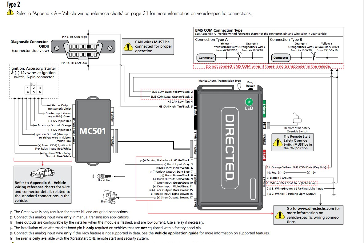 viper car alarm wiring diagramwiring diagram