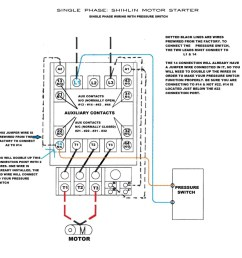 jabsco 135 searchlight wiring diagram and schematic water pump pressure switch wiring diagram wiring diagram image toggle switch wiring diagrams payne  [ 1006 x 1024 Pixel ]