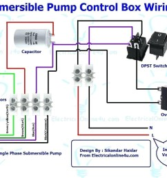 220 volt pool pump wiring diagram well color code submersible control box patible depict archived on [ 1161 x 825 Pixel ]
