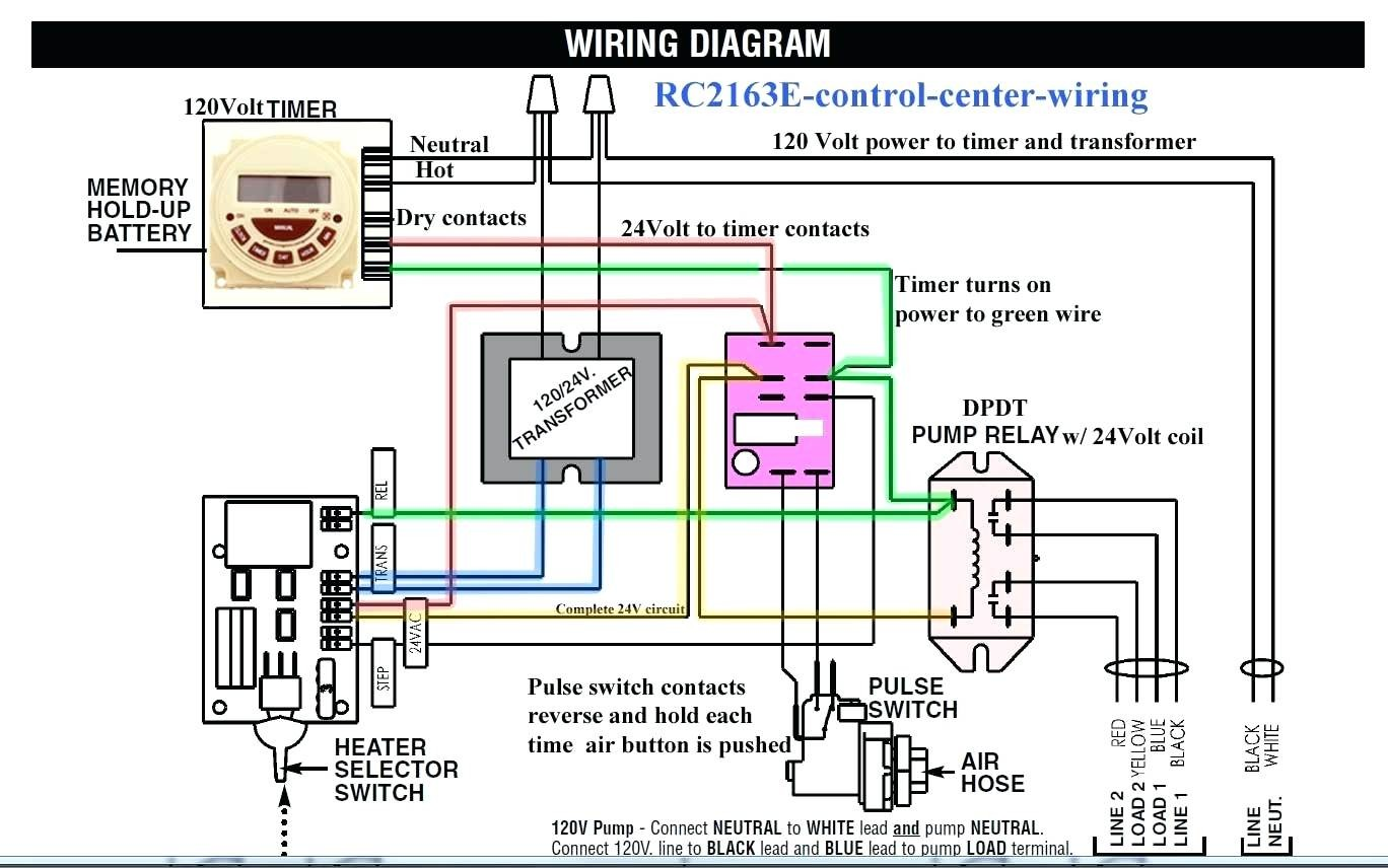 220 volt well pressure switch wiring diagram 2001 grand marquis fuse pump control box inspirational