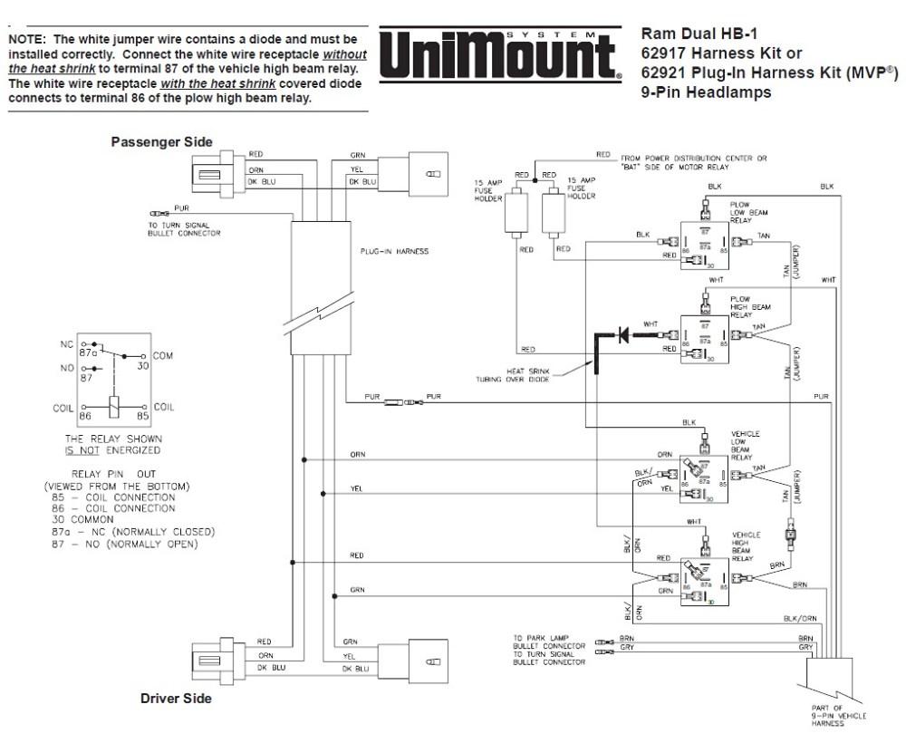 medium resolution of western mvp wiring diagram schematic diagrams plow wiring diagram 4k wallpapers design fisher