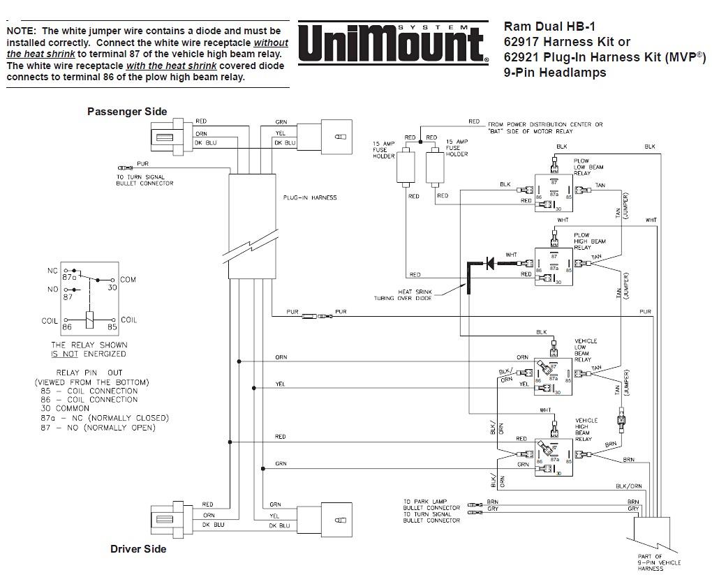 hight resolution of western mvp wiring diagram schematic diagrams plow wiring diagram 4k wallpapers design fisher