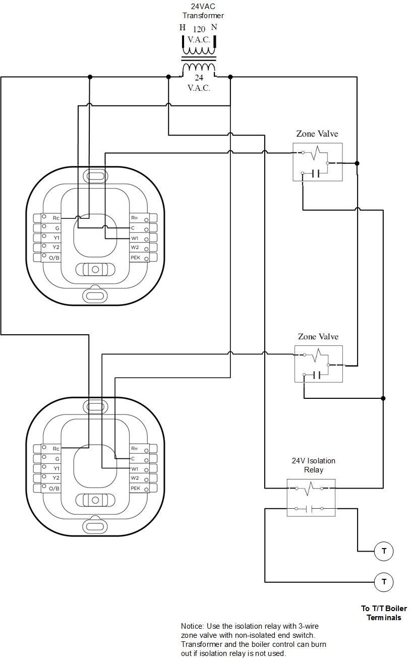 hight resolution of white rodgers zone valve wiring diagram wiring diagram imagerh mainetreasurechest com 1313