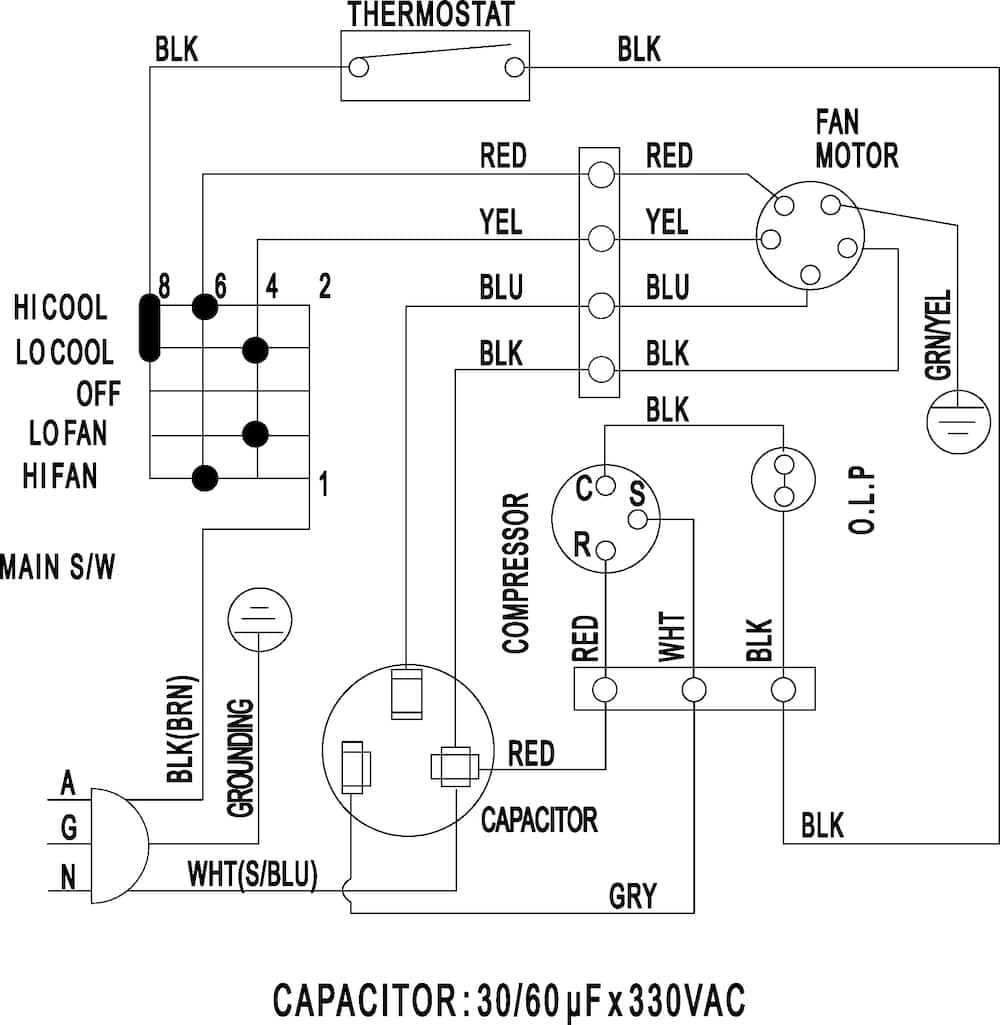 medium resolution of diagram samsung air conditioner parts and windowpe aircon wiring samsung tv schematic diagrams diagram samsung air